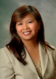 Elizabeth Velasco