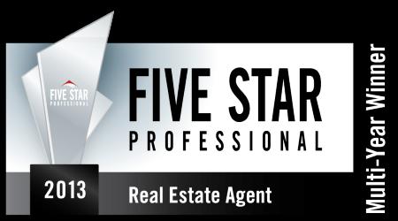 Five-Star-Professional-Portland-Real-Estate-Agent