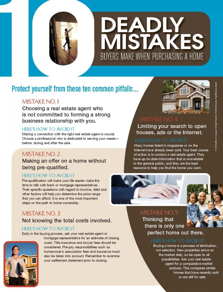 10-deadly-mistakes-buffini_Page_1