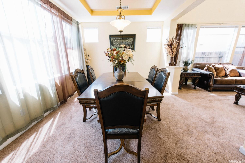 ... Elizabeth Velasco Filipino Real Estate Agent Elk Grove Sacramento  Roseville Bay Area Remax Agent Chamber Of ...