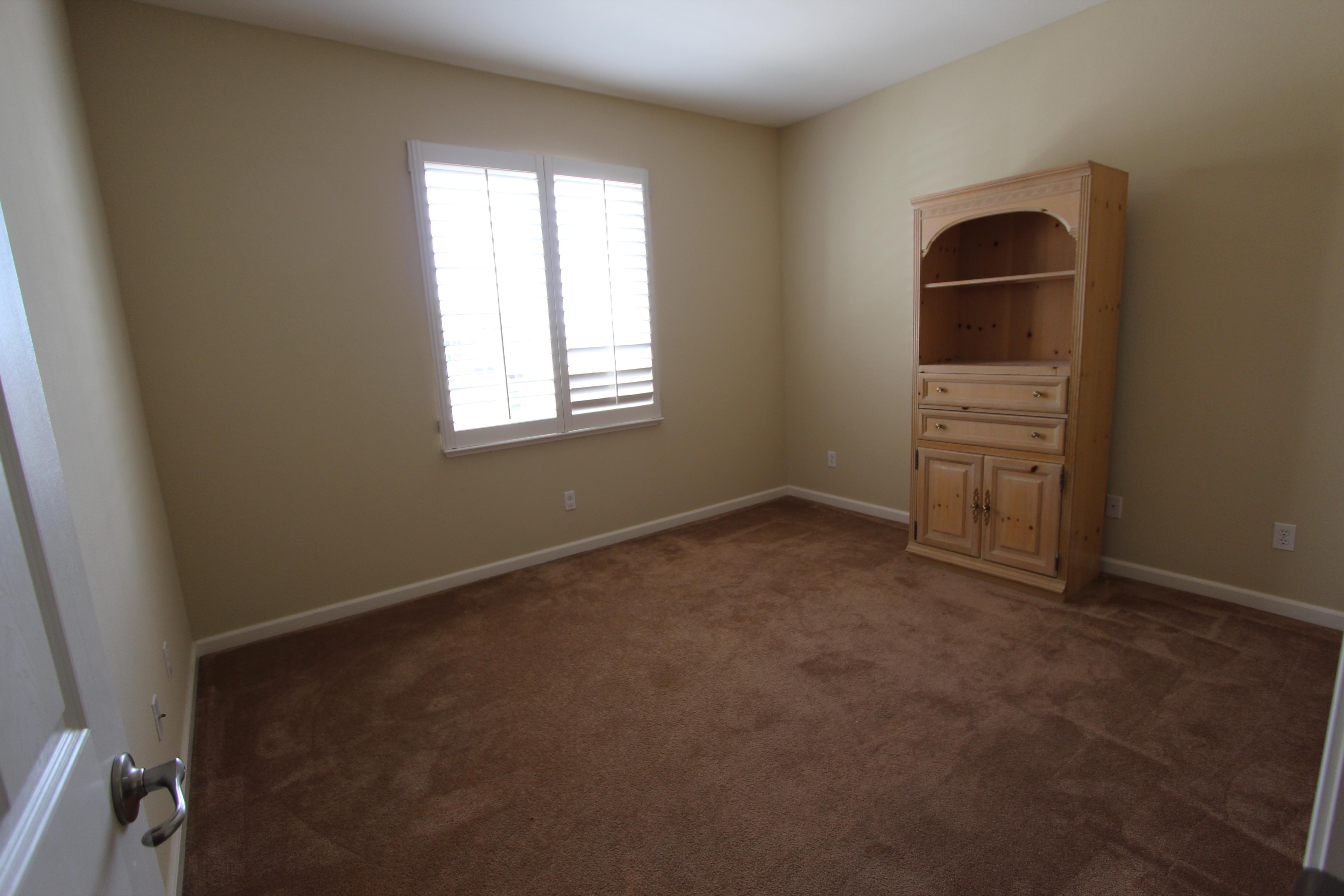 233 Tanglewood Drive Richmond Sold